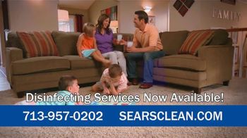 Sears Home Services 99$ Special TV Spot, 'Life is Fast' - Thumbnail 7