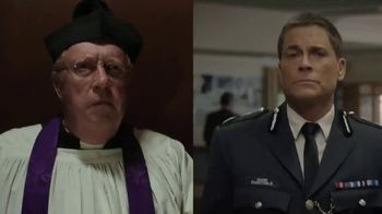 BritBox TV Spot, 'Wild Bill and Father Brown' - Thumbnail 9