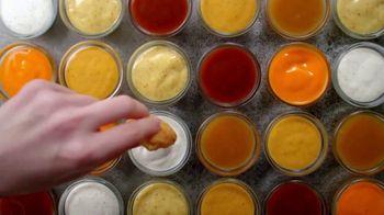 McDonald's 20-Piece McNuggets TV Spot, 'Your Favorites' - Thumbnail 5