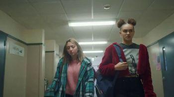 The Real Cost TV Spot, 'Nicotine Addiction Isn't Pretty: Bathroom' - Thumbnail 7