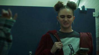 The Real Cost TV Spot, 'Nicotine Addiction Isn't Pretty: Bathroom' - Thumbnail 2