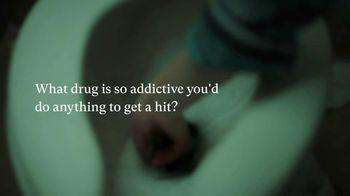 The Real Cost TV Spot, 'Nicotine Addiction Isn't Pretty: Bathroom' - Thumbnail 3