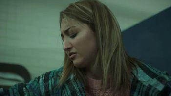 The Real Cost TV Spot, 'Nicotine Addiction Isn't Pretty: Bathroom' - Thumbnail 4