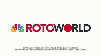 Rotoworld.com Premium TV Spot, 'Dominate' - Thumbnail 7