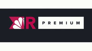Rotoworld.com Premium TV Spot, 'Dominate'