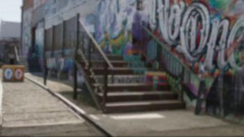 Subway Surfers Shorties TV Spot, 'Customizable' - Thumbnail 1