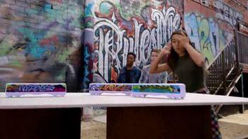 Subway Surfers Shorties TV Spot, 'Customizable' - Thumbnail 5