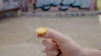 Subway Surfers Spray Crew TV Spot, 'Unlock Rewards' - Thumbnail 5