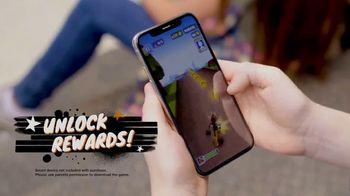 Subway Surfers Spray Crew TV Spot, 'Unlock Rewards' - Thumbnail 7