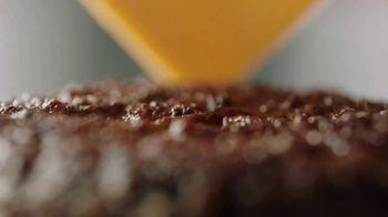 McDonald's Quarter Pounder TV Spot, 'Extra Napkins' - Thumbnail 2