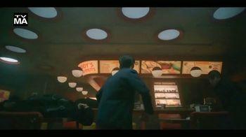 Netflix TV Spot, 'The Umbrella Academy' - Thumbnail 2