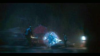Netflix TV Spot, 'The Umbrella Academy' - Thumbnail 6
