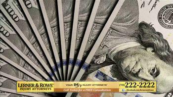 Entitled to Money thumbnail