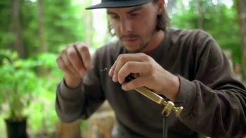 Take Me Fishing TV Spot, 'Get On Board!' - Thumbnail 1