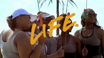 Take Me Fishing TV Spot, 'Get On Board!' - Thumbnail 9