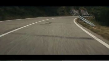 Lexus Golden Opportunity Sales Event TV Spot, 'Performance: Day Trips' [T1] - Thumbnail 1