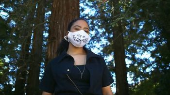 Amobee TV Spot, 'Wear a Mask' - Thumbnail 1