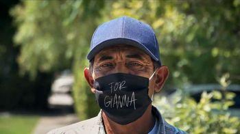 Amobee TV Spot, 'Wear a Mask' - Thumbnail 2