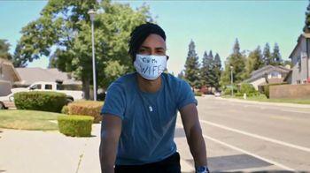 Amobee TV Spot, 'Wear a Mask' - Thumbnail 5