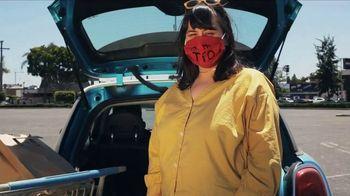 Amobee TV Spot, 'Wear a Mask' - Thumbnail 7
