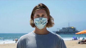 Amobee TV Spot, 'Wear a Mask' - Thumbnail 8