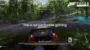 Samsung Galaxy Note20 TV Spot, 'Powerphone' Song by I Don't Speak French - Thumbnail 5