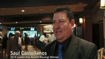Thoroughbred Industry Employee Awards TV Spot, 'No Higher Honor' - Thumbnail 6