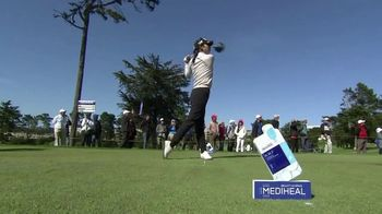 LPGA TV Spot, 'Drive On: To My 15-Year-Old Self' Featuring Lydia Ko - Thumbnail 5