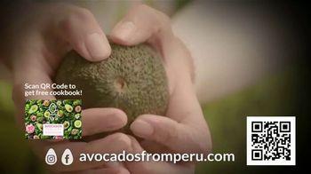 Avocados From Peru TV Spot, 'FOX: Summer of Gordon' - Thumbnail 5