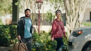 2020 Toyota Camry TV Spot, 'Miguel Angel' [Spanish] [T2] - Thumbnail 5