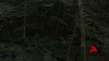 Crimson Talon Broadheads TV Spot, 'A Storm Is Coming' - Thumbnail 4
