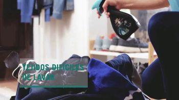 Febreze Unstopables TV Spot, 'Ocupaciones' [Spanish] - Thumbnail 7
