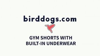 Birddogs TV Spot, 'Riff Raff Want to Tell You What Birddogs Are' Song by Slugga Back - Thumbnail 9