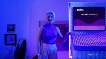 Purple Mattress Summer Sale TV Spot, 'Try It' - Thumbnail 6