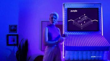 Purple Mattress Summer Sale TV Spot, 'Try It' - Thumbnail 8