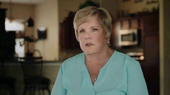 Biden for President TV Spot, 'Donna' - Thumbnail 2