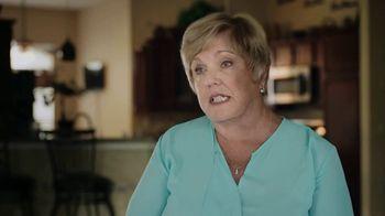 Biden for President TV Spot, 'Donna' - Thumbnail 7