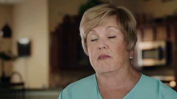 Biden for President TV Spot, 'Donna' - Thumbnail 8