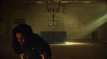 PUMA TV Spot, 'The Dreamer' Featuring J. Cole - Thumbnail 1