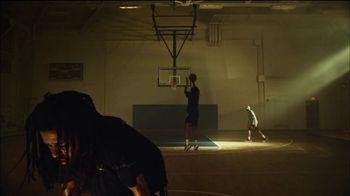 PUMA TV Spot, 'The Dreamer' Featuring J. Cole - Thumbnail 2