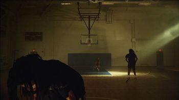PUMA TV Spot, 'The Dreamer' Featuring J. Cole - Thumbnail 3