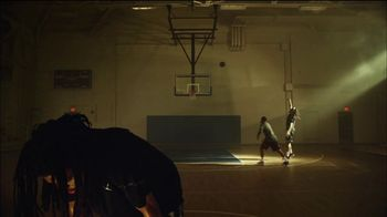 PUMA TV Spot, 'The Dreamer' Featuring J. Cole - Thumbnail 4