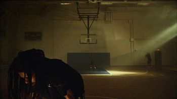 PUMA TV Spot, 'The Dreamer' Featuring J. Cole - Thumbnail 5