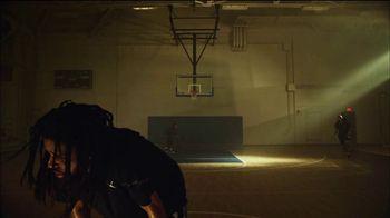 PUMA TV Spot, 'The Dreamer' Featuring J. Cole - Thumbnail 6