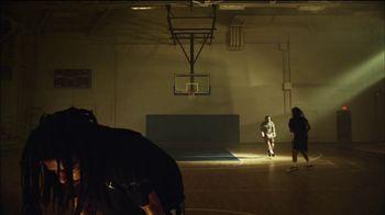 PUMA TV Spot, 'The Dreamer' Featuring J. Cole - Thumbnail 8