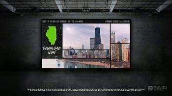 DraftKings TV Spot, 'Make Some Noise' - Thumbnail 5