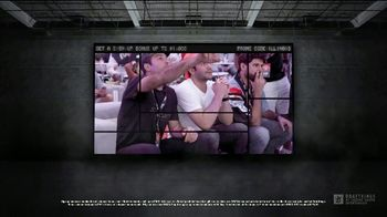 DraftKings TV Spot, 'Make Some Noise' - Thumbnail 7