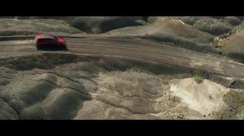 Acura Summer of Performance Event TV Spot, \'Ready: SUVs\' [T2]
