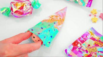 Secret Crush Large & Small Dolls TV Spot, 'Hidden Inside' - Thumbnail 5