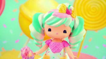 Secret Crush Large & Small Dolls TV Spot, 'Hidden Inside' - Thumbnail 7